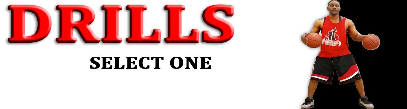 DRILLS-HOME