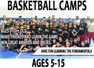 BBALL CAMPS