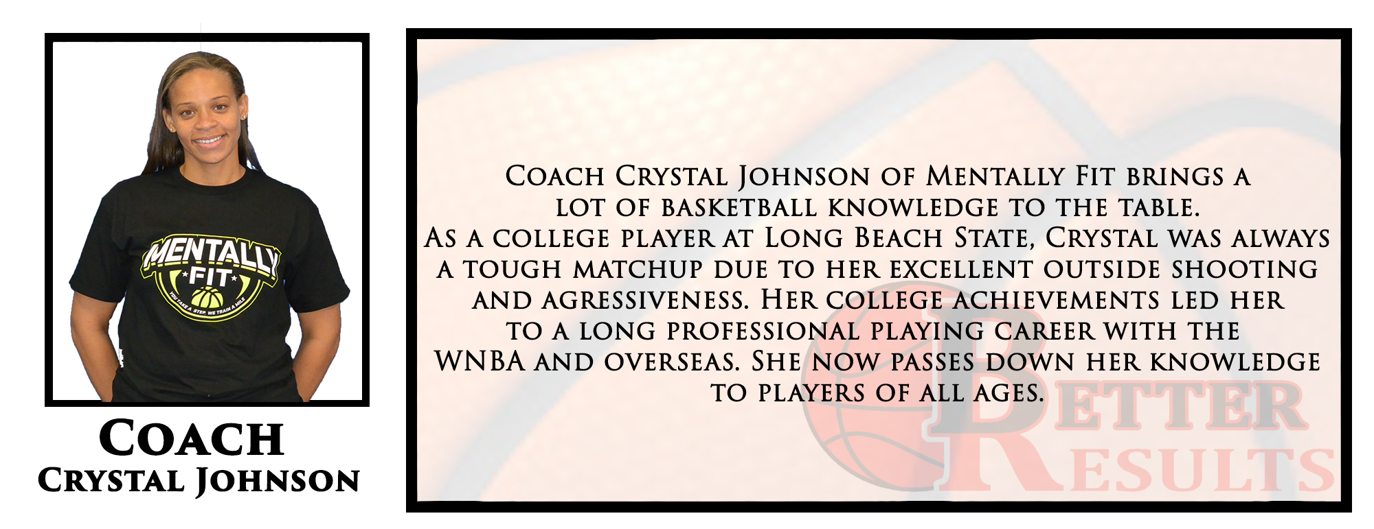 coach crystal