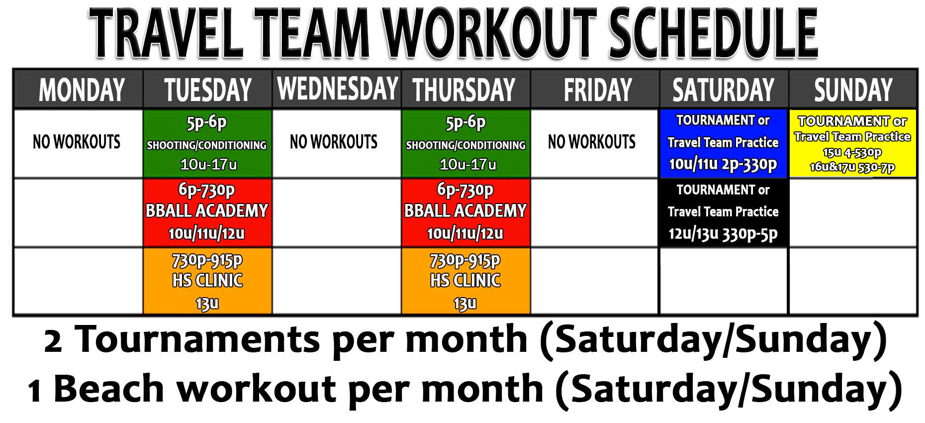 travel-team-WEEKLY-WORKOUT-CALENDAR copy