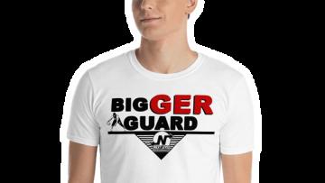 bigger guard1