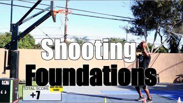 shooting foundations thumbnail