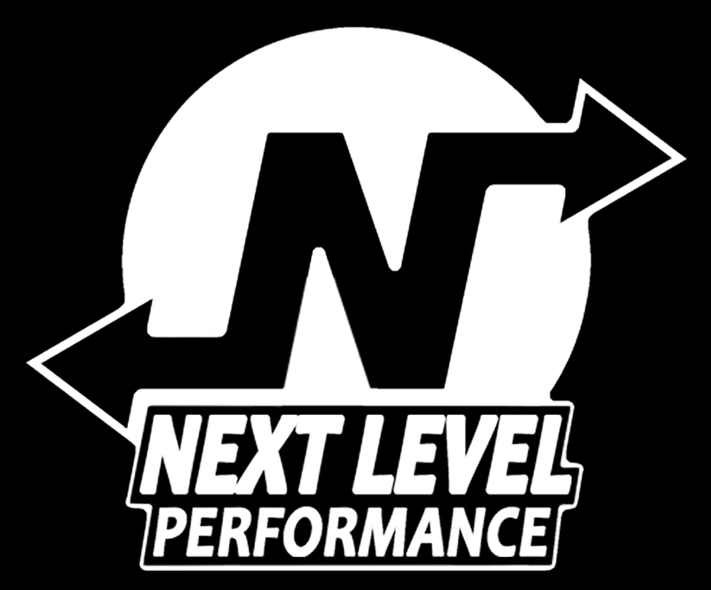 Next Level Performance